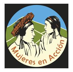 www.mujeresenacciongt.org